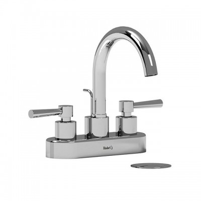 4 Inch Center Bathroom Faucets Toronto Markham Bath Emporium