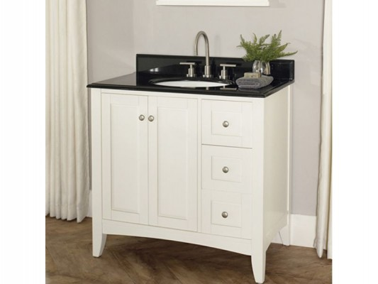 Antique Bathroom Vanities - Antique Bathroom Vanities Bath Emporium