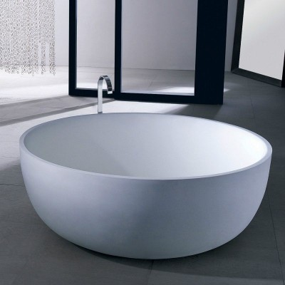 Round Bathtubs - Bath Emporium