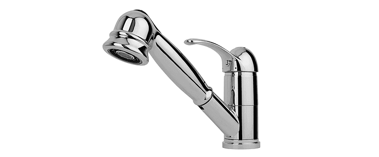 Rubi Kitchen Faucets At Toronto Bath Emporium Canada