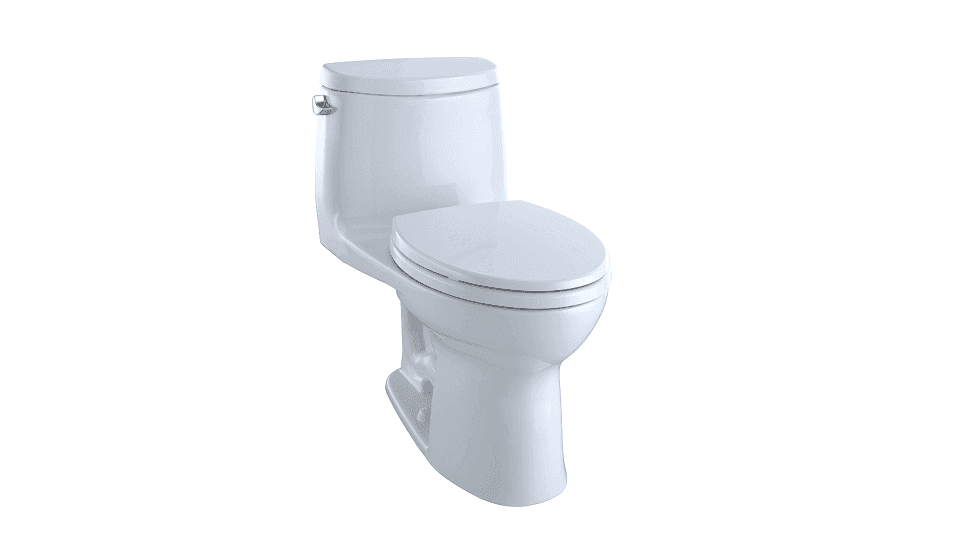 ToTo Toilets | Washlets | Neorests in Toronto including UltraMax 2 ...