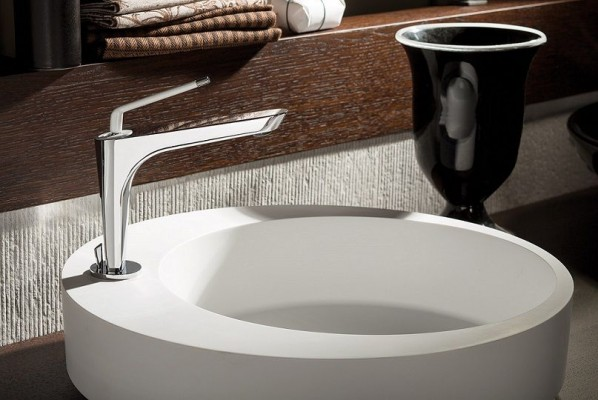 Newform Bathroom And Kitchen Faucets Toronto Bath Emporium Canada