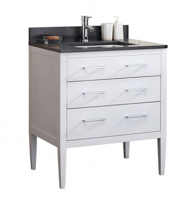 sink furniture cabinet. From Contemporary To Classic Style Bathroom Cabinets / Vanities And  Furniture, Tidal Is A Great Brand Name Sink Furniture Cabinet