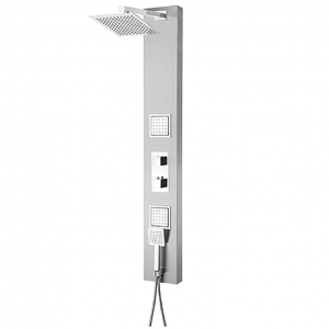 Tenzo TZST-13-S9 Shower Column