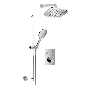 Cabano H3O 30SD30 Shower Design SD30
