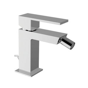 Cabano Lexus 46281 Single Hole Bidet Faucet