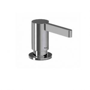 Riobel SD7 Soap Dispenser
