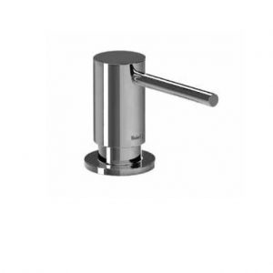 Riobel SD8 Soap Dispenser