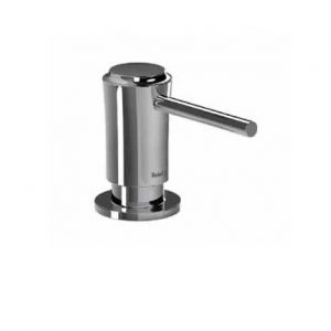 Riobel SD9 Soap Dispenser