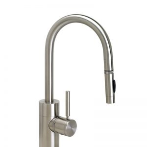 Waterstone 5900 Contemporary Pulldown Faucet