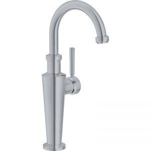 Franke Absinthe FFB5200 Bar Kitchen Faucet