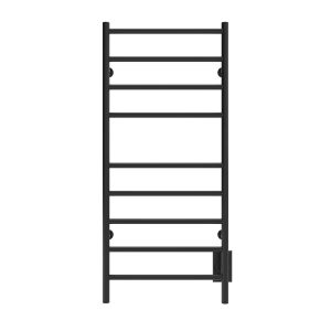 ICO Kontour K4023W Linear Towel Warmer