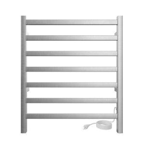 ICO K6013E Kontour Square Towel Warmer